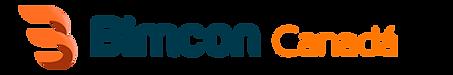 logo-bimcon-canada.png