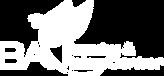 Logo_BASpa_Bco.png