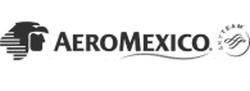 aeromex