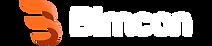 logo_bimcon-letras-blancas.png