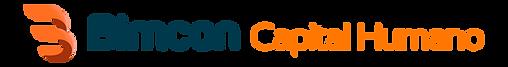 logo-bimcon-Capital humano.png