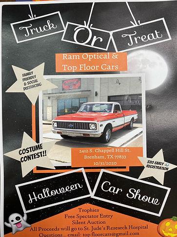 car show flyer.jpeg