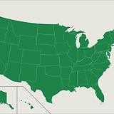 50 states.png