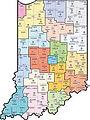 Indiana Map 2.jpg