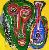 14. Igbo Mask.JPG