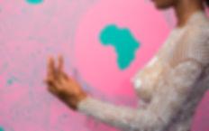 African art zurich