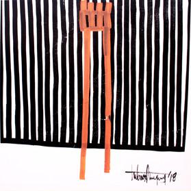 """""""Untitled Figure"""""""
