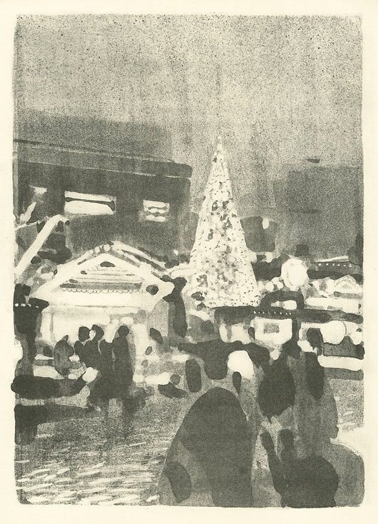 weihnachtsmarkt_klein.jpg