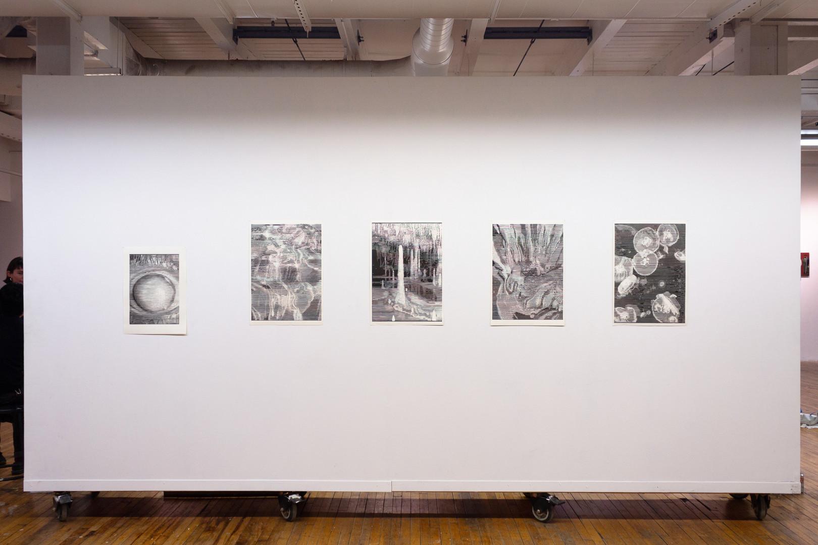 Ausstellungsansicht_byao_frontal.jpg