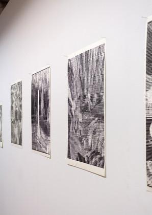 Ausstellungsansicht_byoa_closeup.jpg