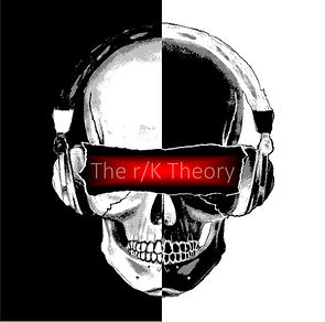 The r/K Theory