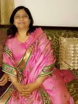 Anuradha Grover
