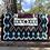 Thumbnail: Sale ranch pad