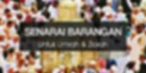 Kelengkapan Haji UMRAH.jpg