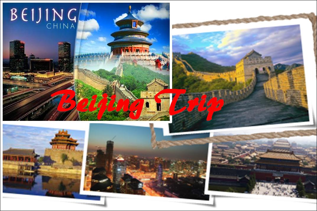 beijing-trip_4_orig