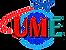 UME Tour.png
