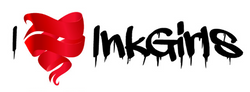 ink girl_edited