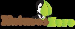Design-224758-no-detail-logo