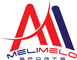 Meli Melo Sports RED_BLUE