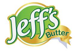 Design 11979146_Jeffs Butter gold_edited
