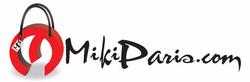 mike paris_edited