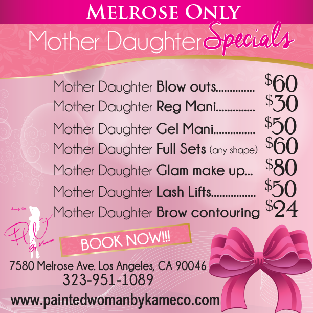 MOTHER_DAUGHTER FLYER UPDATED