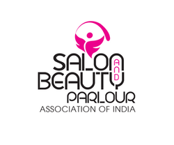 SALON AND BEAUTY PARLOUR ASSOCIATION OF INDIA