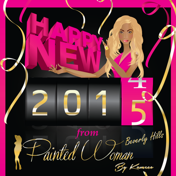 PW Happy_New_Year_2015