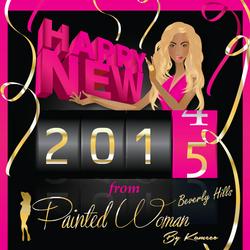 PW Happy_New_Year_2015