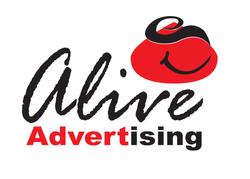 Alive Adversting