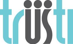 Design 9585957 _ Trusti