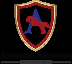 Design _18087633_alexander equestrian logo 150dpi