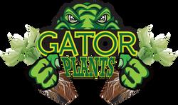 GATOR-PLANT-V2