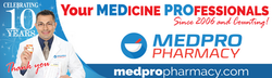 131-A MED 14x48 Update 1_25_16 PRINT