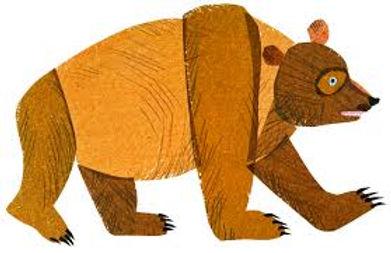 eric carle brown bear.jpg
