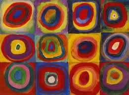 kandinsky circles.jpg