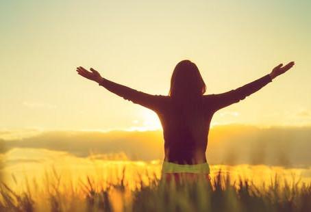 """I will rejoice over them to do them good.""Jeremiah 32:41"