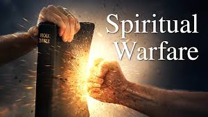 """If we live in the Spirit, let us also walk in the Spirit.""Galatians 5:25"