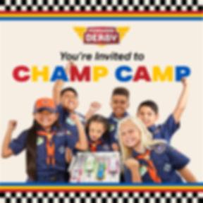 PWD Champ Camp - Social Media 1.jpg