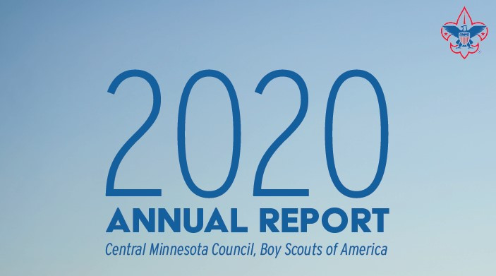 Click to view our 2020 Annual Report