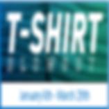 Tshirt Blowout.png