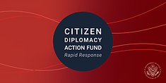 CDAF Rapid Response logo.png