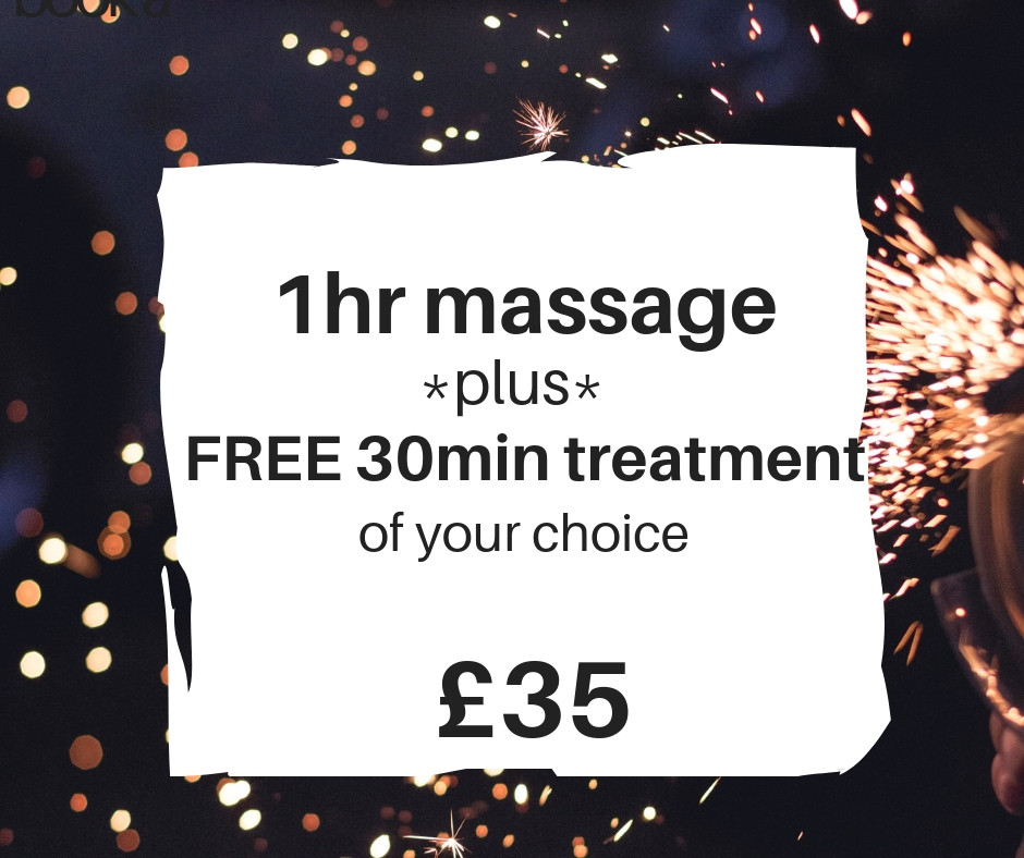 https://www.heavenonearthwellnesstherapies.co.uk/contac-massage-therapist
