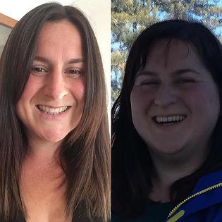 One2One diet weight loss Torbay Totnes N