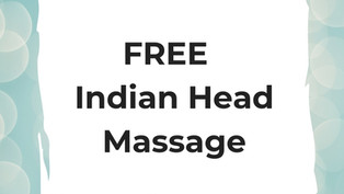 Special Offer - 2 Weeks Only!