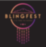 BlingFest.png