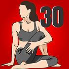 Pilates Logo-45.png