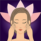 yüz yogası logo-10.png