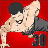 Home Exercises-19.png