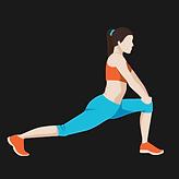 Stretching Logo-16.png